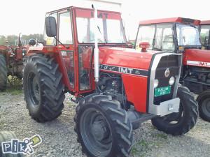 ZAVRŠENO] Traktor IMT 577DW