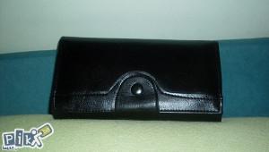 kožni novčanici-vidite slike