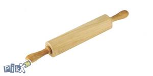 drveni valjak 45 cm