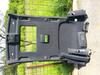 BMW X5 E53 Interijer Krov plastike Crni | BMW Dijelovi