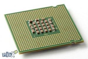 Procesor Socket 775 Intel Pentium DualCore