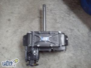 Zf za astronic,automatic mjenjac sa retarderom