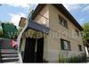 Porodična kuća sa okućnicom površine 752m²,Lukavac