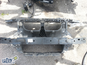 BMW 1 E87 Vezni Lim | BMW Dijelovi