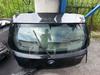 BMW 1 E87 Hauba Zadnja Gepek | BMW Dijelovi