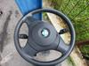 BMW 1 E87 Volan | BMW Dijelovi
