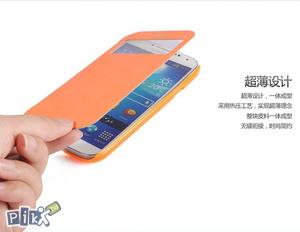 BASEUS Folio futrola za Samsung Galaxy S4 i9500