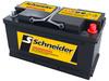 Akumulatori SCHNEIDER-Akumulator 60Ah Akcija-NOVO!