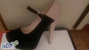 Cipele 37-38br