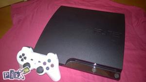 PlayStation 3 slim PS3 * CIPOVAN fifa 17 pes 2017
