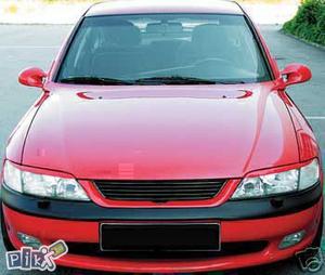 Vectra B MASKA BEZ ZNAKA 1995 - 1999
