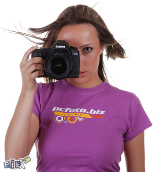 Canon,Nikon,Sony,Fuji,Panasonic fotoaparati i kamere