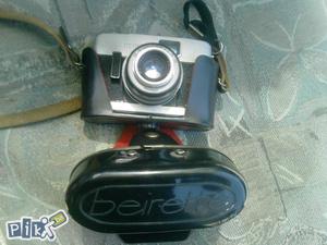 stari fotoaparat -beirette