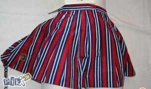 Suknja za tenis i razonodu NIKE - XL, XS, M, L