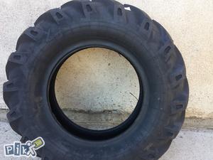 6.50/80-12 gume za motokultivator