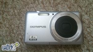 Fotoaparat Olympus VG-150