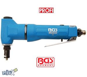 Zračni rezač/pila za lim (BGS 3237)