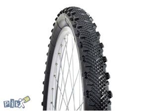 Guma za bicikl - spoljna Mitas 26x1.95 (50-559) WINNER