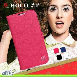 HOCO Happy series kožna futrola za Galaxy S4
