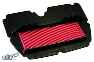 Filter zraka HONDA CBR 900