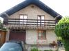 Porodična kuća sa gradskim grijanjem, Zenica
