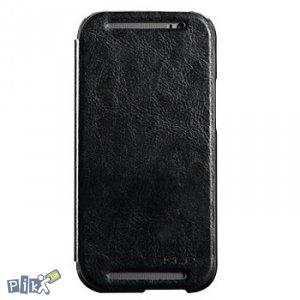 KLD Enland futrola za HTC One M8