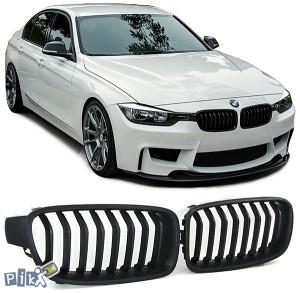 BMW  F30 MASKA bubrezi M Sport