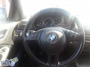 BMW volan e46 e 46 3 | BMW Dijelovi