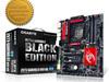 MB LGA1150 Z97 Gigabyte GA-Z97X-Gaming G1 WIFI-BK