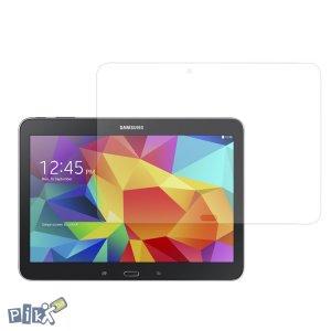 Zaštitna folija za Samsung Galaxy Tab 4 10.1 T530