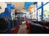 Moderan Caffe bar odličnoj lokaciji, Tuzla