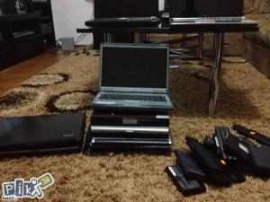 Laptop dijelovi djelovi