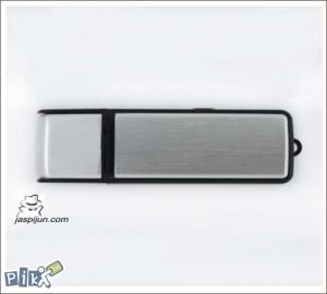 spijunski snimac USB  8gb.
