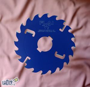 kružne pile  tanke za višelisni cirkular tip: vf0