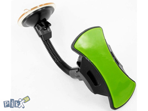 Nosač za Smartphone GigaTech SCH-04 (1573)