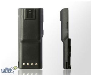 Baterija Motorola GP-300