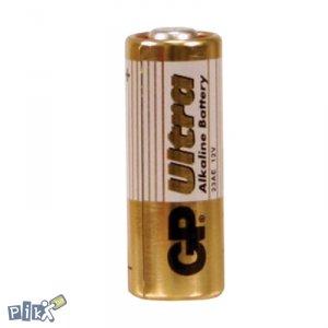 Visokonaponska Baterija GP-23A