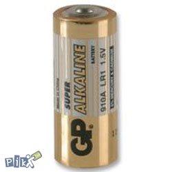 Visokonaponska Baterija GP-LR1