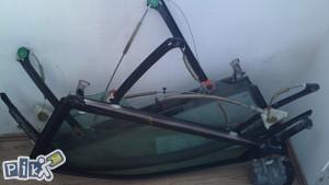 Desni Elekticni Podizac Audi A3