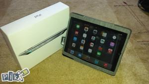 apple ipad 2 16gb