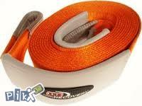 ARB elasticni spaner (  vitlo - warn )