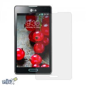 Providna folija za LG Optimus L7 II P710