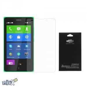 Providna folija za Nokia XL