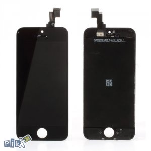 LCD Displej za iPhone 5C