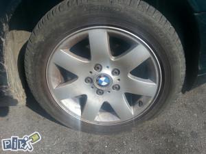 BMW  Felge-Feluge | Bmw dijelovi