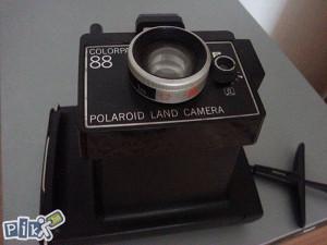 Fotoaparat Colorpack 88