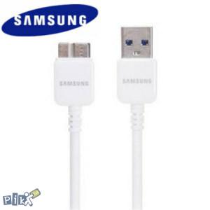 USB kabel Samsung Galaxy S5