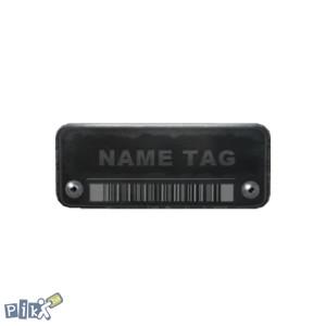 Name Tag ( steam original ) CS:GO CSGO CS GO