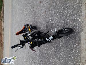 handybike biciklo