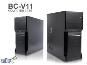 Racunar Intel G3260 Haswell